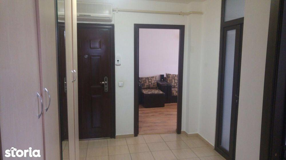 Apartament de vanzare, Dolj (judet), Lăpuș Argeș - Foto 12