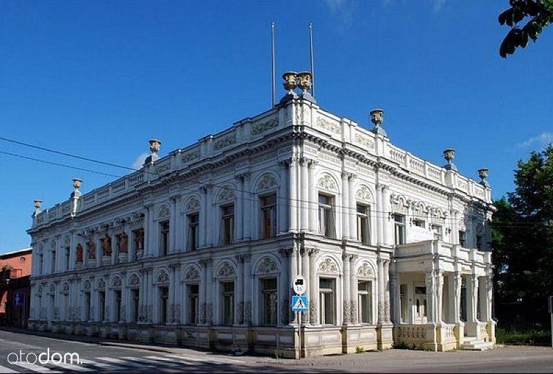 Lokal użytkowy na sprzedaż, Starogard Gdański, starogardzki, pomorskie - Foto 1