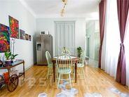 Apartament de vanzare, Cluj (judet), Strada Horea - Foto 6