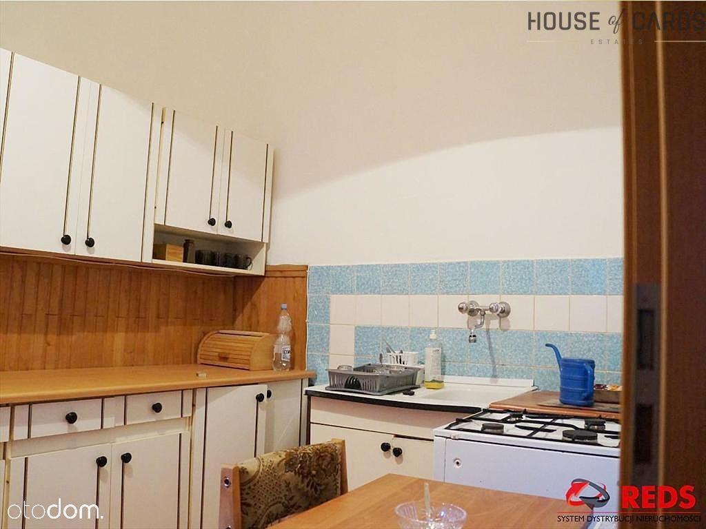 Mieszkanie na sprzedaż, Rzeszów, Śródmieście - Foto 5