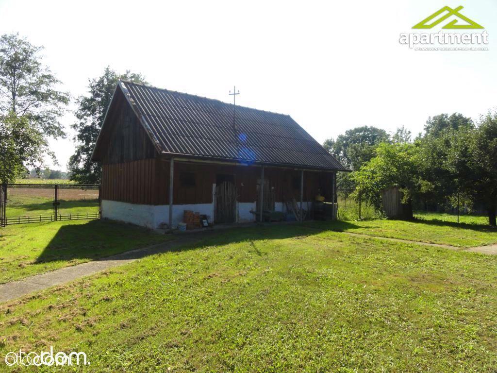 Dom na sprzedaż, Olesno, dąbrowski, małopolskie - Foto 4