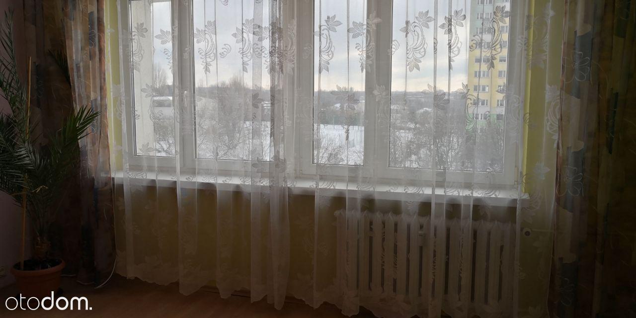 Mieszkanie na sprzedaż, Łódź, Radogoszcz - Foto 8