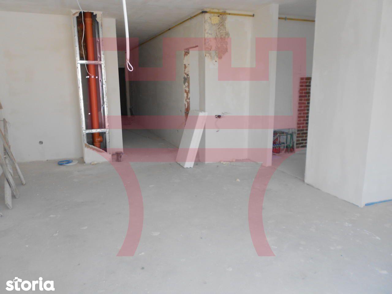 Apartament de vanzare, Cluj (judet), Strada București - Foto 6