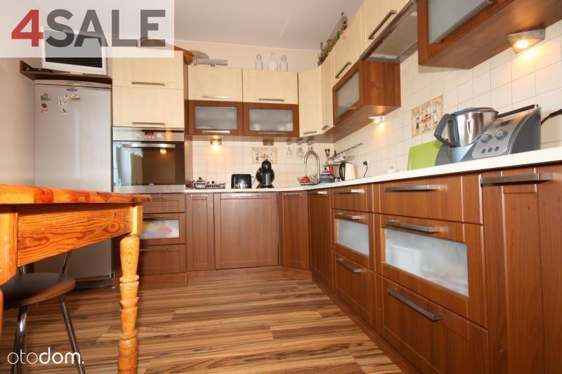 Dom na sprzedaż, Domatówko, pucki, pomorskie - Foto 7