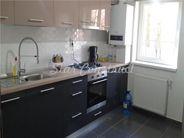 Apartament de vanzare, Bucuresti, Sectorul 6, Prelungirea Ghencea - Foto 6