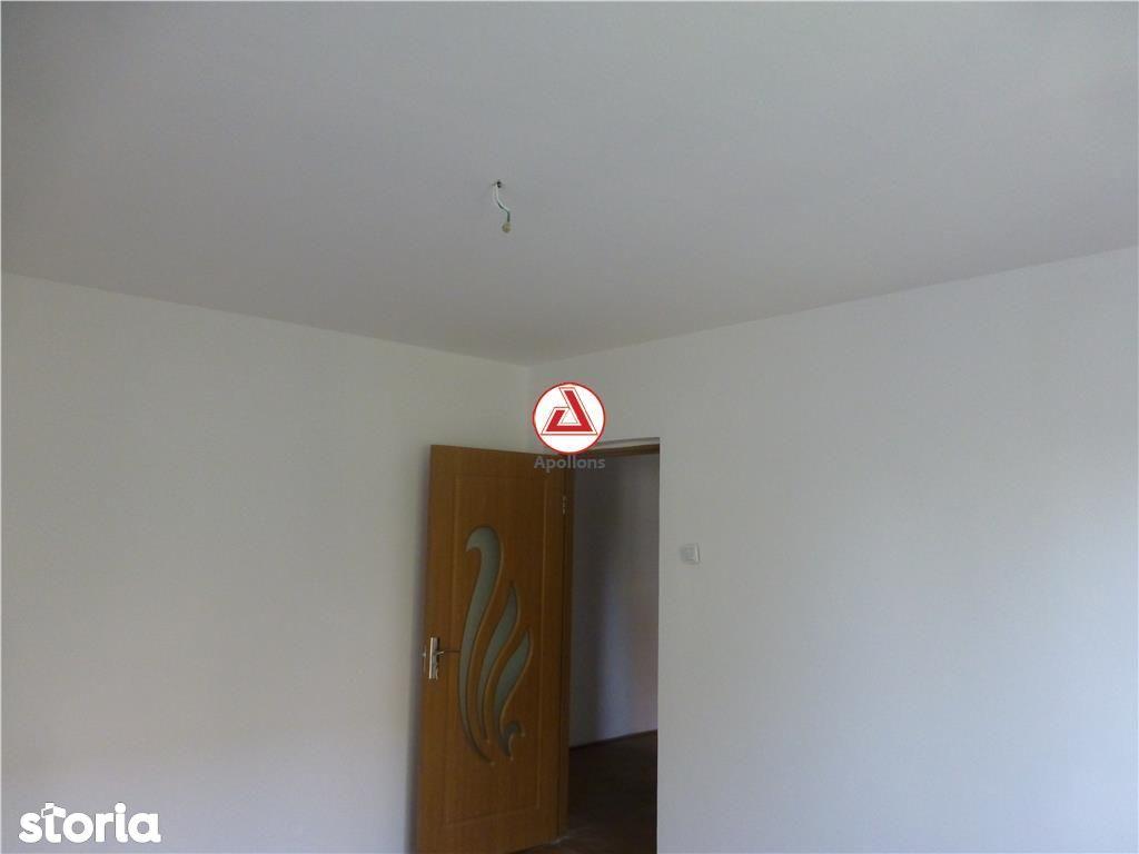 Apartament de vanzare, Bacău (judet), Strada Energiei - Foto 3