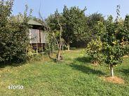 Teren de Vanzare, Iași (judet), Moara de Vânt - Foto 3