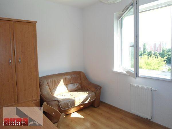 Mieszkanie na wynajem, Poznań, Grunwald - Foto 3