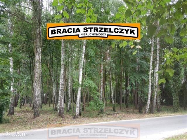 Działka na sprzedaż, Piaseczno, Zalesie Dolne - Foto 3