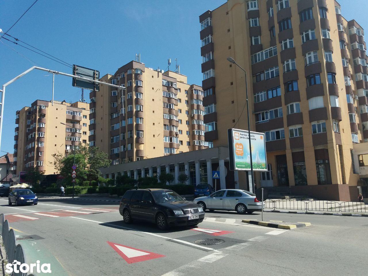 Spatiu Comercial de vanzare, Vâlcea (judet), Aleea Olănești - Foto 20