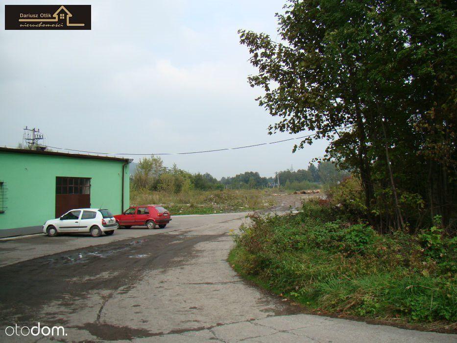 Lokal użytkowy na sprzedaż, Goleszów, cieszyński, śląskie - Foto 7