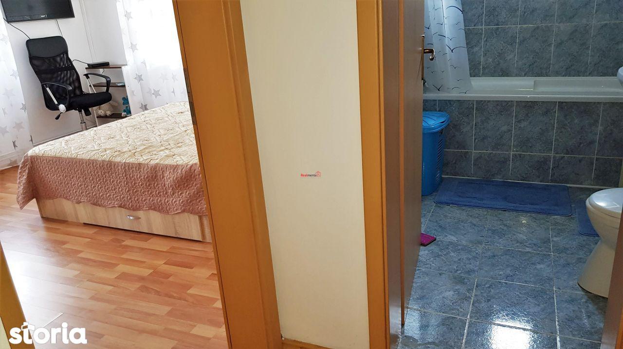 Apartament de vanzare, Alba Iulia, Alba, Cetate - Foto 7