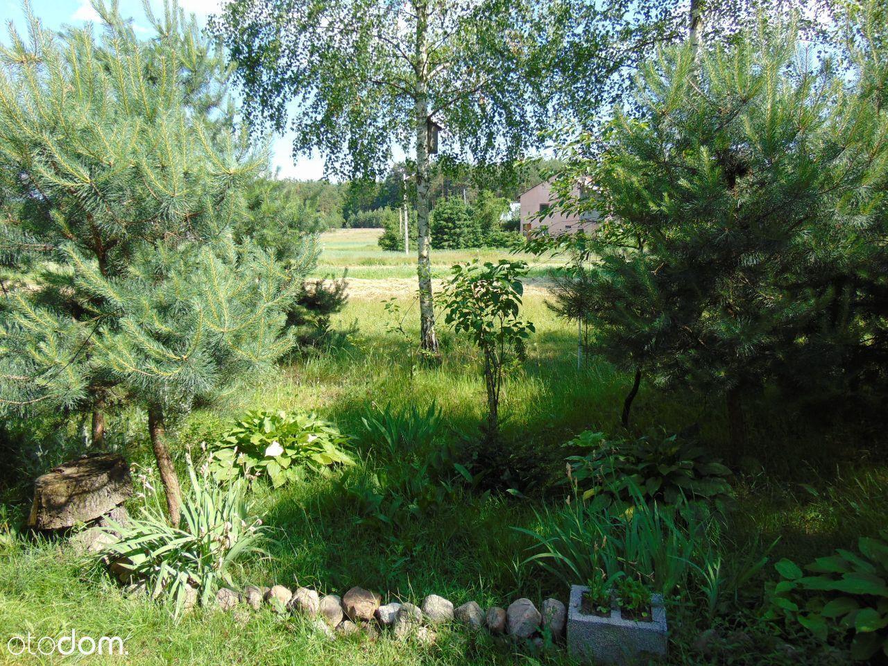 Dom na sprzedaż, Maleniska, leżajski, podkarpackie - Foto 17