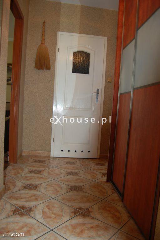 Mieszkanie na sprzedaż, Toruń, Rubinkowo - Foto 7