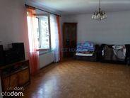 Dom na sprzedaż, Puszcza Mariańska, żyrardowski, mazowieckie - Foto 5