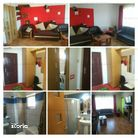 Apartament de vanzare, Cluj (judet), Drumul DC40 - Foto 6