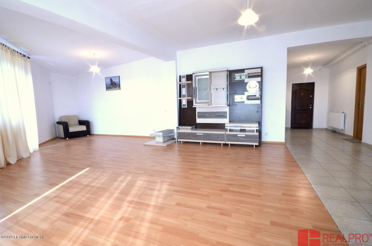 Apartament de vanzare, București (judet), Strada Izbiceni - Foto 12