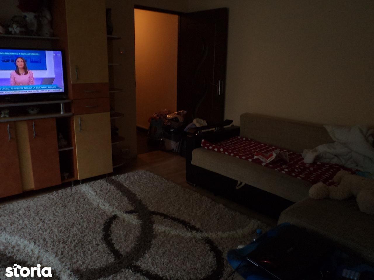 Apartament de vanzare, Zalau, Salaj - Foto 4