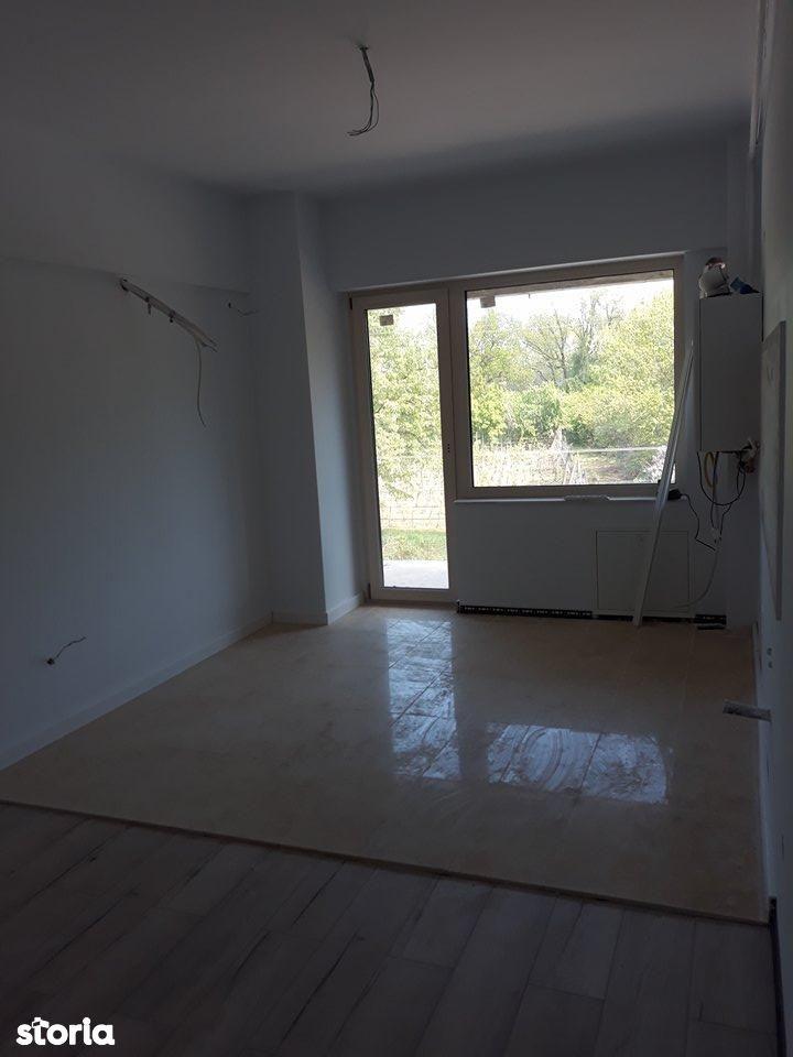 Apartament de vanzare, Iași (judet), Agronomie - Foto 7