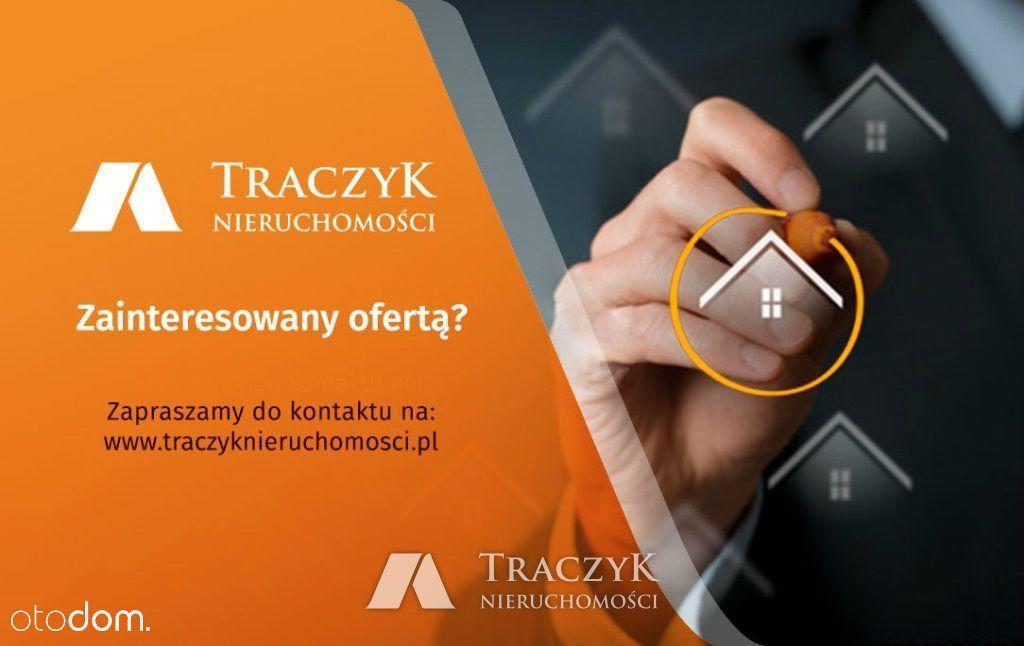 Działka na sprzedaż, Brzezina, średzki, dolnośląskie - Foto 5