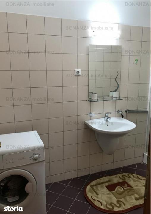 Apartament de vanzare, București (judet), Strada Dinu Vintilă - Foto 4