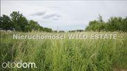 Działka na sprzedaż, Lesko, leski, podkarpackie - Foto 1