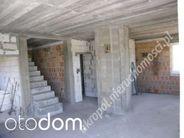 Dom na sprzedaż, Rynarzewo, nakielski, kujawsko-pomorskie - Foto 5