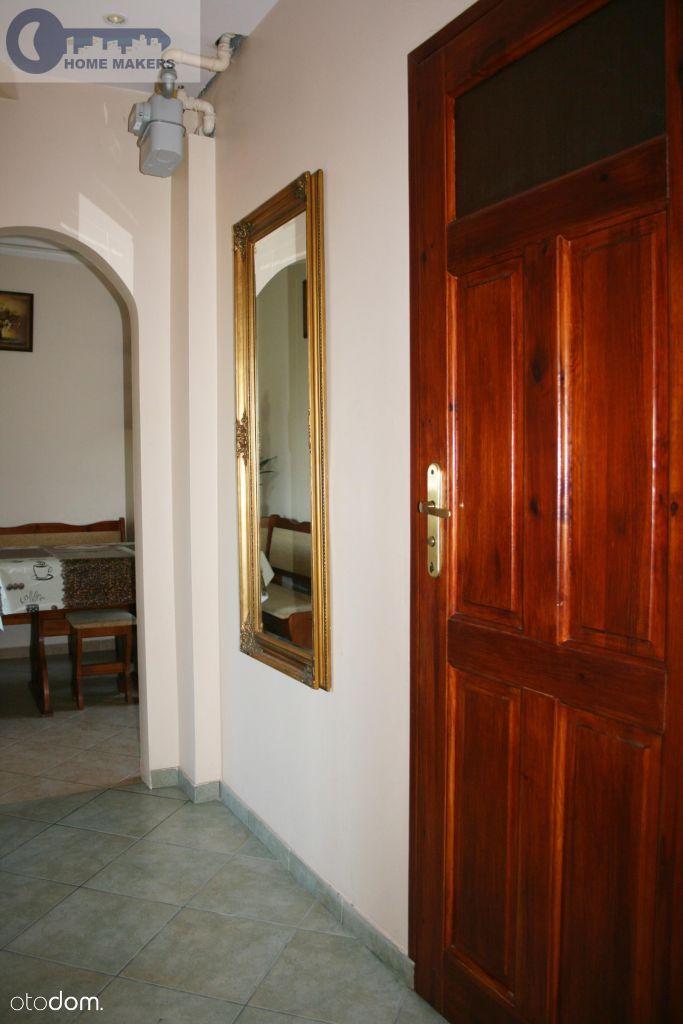 Mieszkanie na sprzedaż, Bronisze, warszawski zachodni, mazowieckie - Foto 6