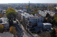 Mieszkanie na sprzedaż, Warszawa, Stare Włochy - Foto 1003