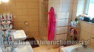 Dom na sprzedaż, Aleksandrów Łódzki, zgierski, łódzkie - Foto 10