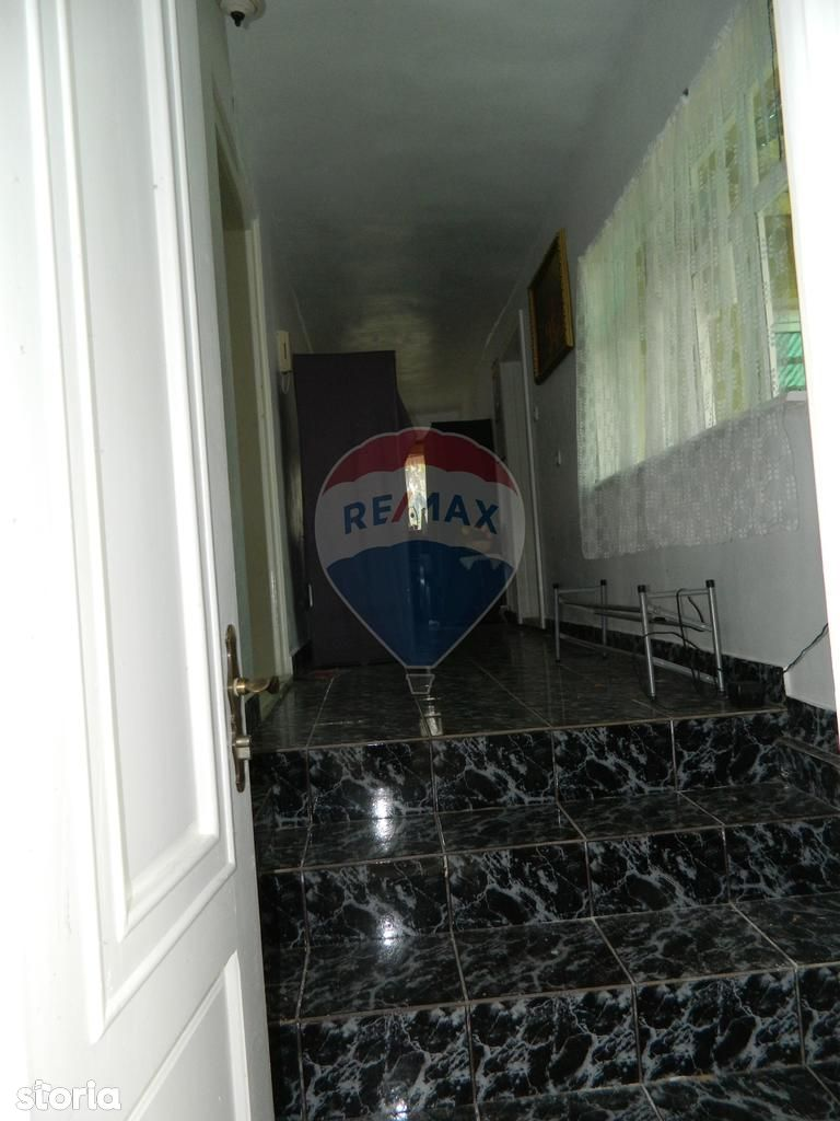 Casa de vanzare, Arad (judet), Strada Narciselor - Foto 10