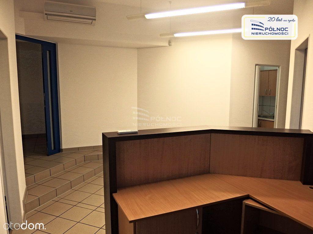 Lokal użytkowy na wynajem, Kraków, małopolskie - Foto 2