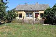 Dom na sprzedaż, Szustek, rypiński, kujawsko-pomorskie - Foto 6