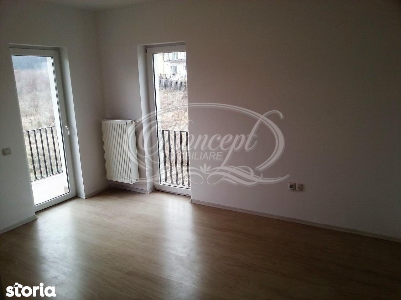 Apartament de vanzare, Cluj (judet), Strada Câmpului - Foto 1