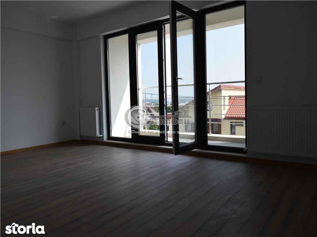 Apartament de vanzare, Iași (judet), Strada Codrului - Foto 8