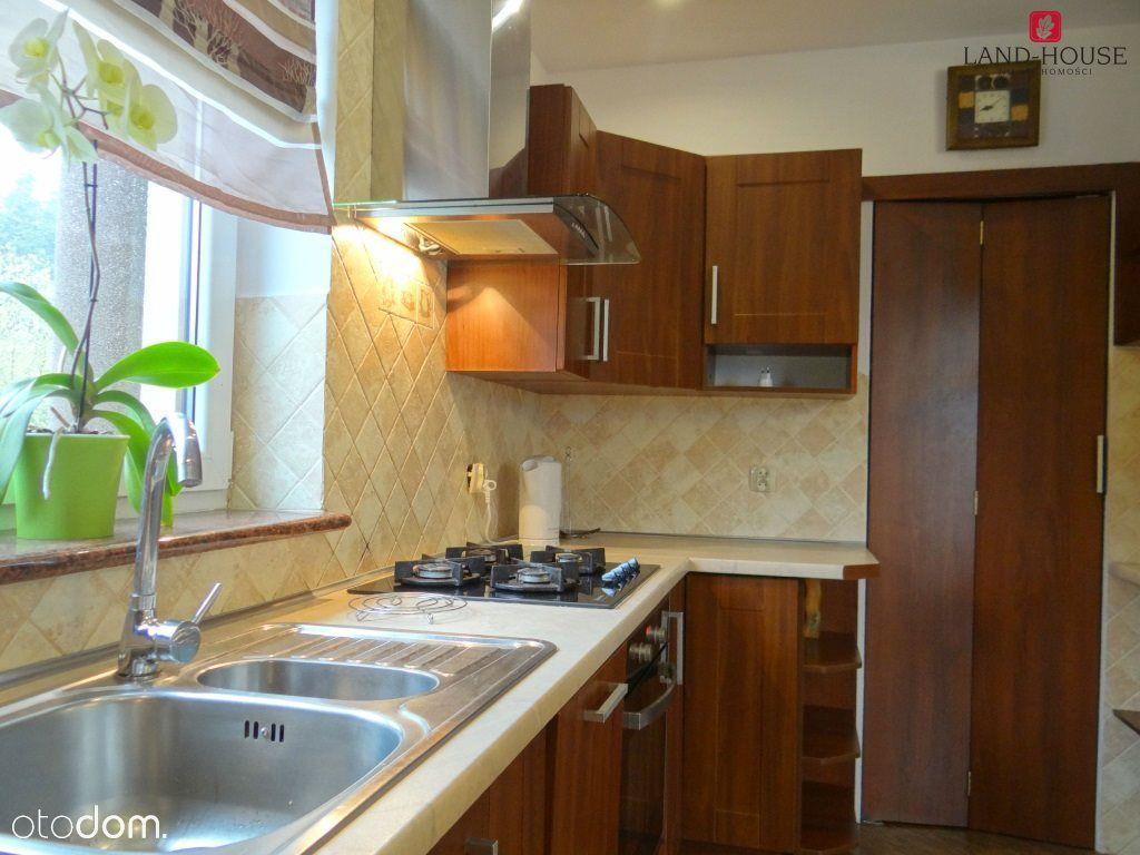 Dom na sprzedaż, Sochaczew, sochaczewski, mazowieckie - Foto 9