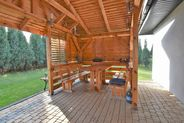 Dom na sprzedaż, Franciszków, lubelski, lubelskie - Foto 9