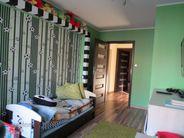 Mieszkanie na sprzedaż, Grudziądz, kujawsko-pomorskie - Foto 11