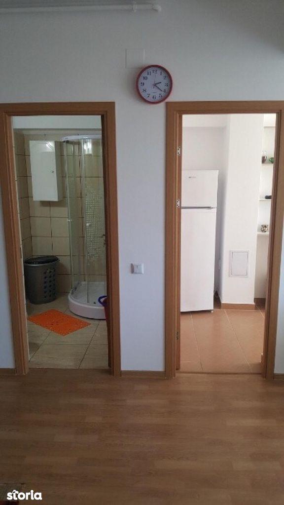 Apartament de inchiriat, Constanța (judet), Aleea Mărgăritarelor - Foto 3