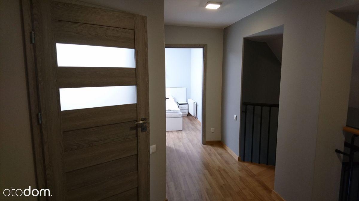 Mieszkanie na wynajem, Leszno, wielkopolskie - Foto 12