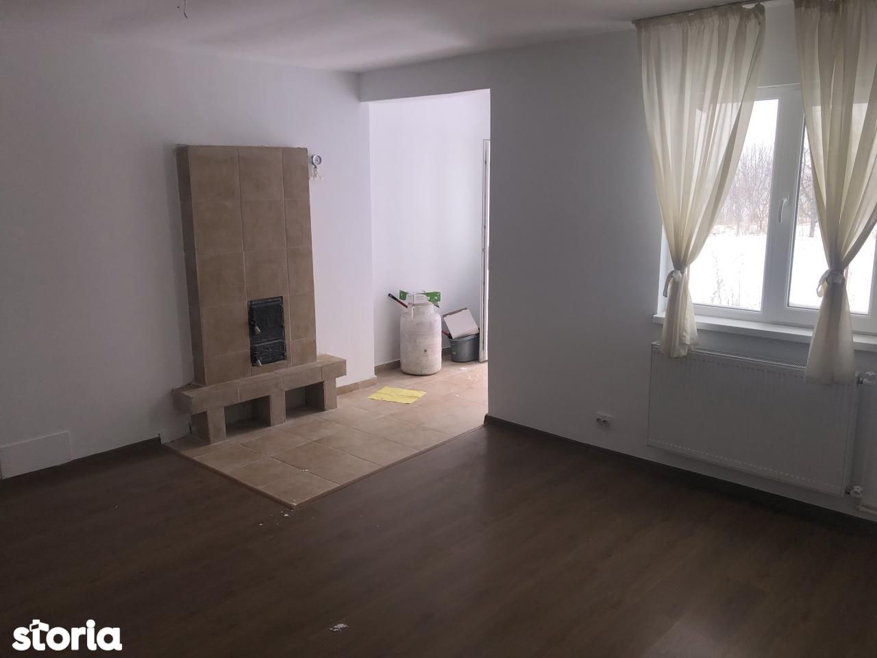 Casa de vanzare, Iași (judet), Moimeşti - Foto 4