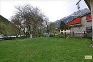 Casa de vanzare, Brașov (judet), Zărneşti - Foto 13