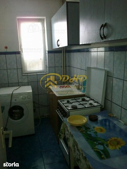 Apartament de inchiriat, Iași (judet), Păcurari - Foto 5