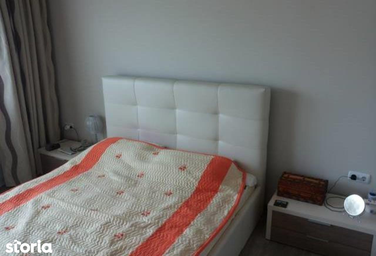 Apartament de vanzare, Cluj (judet), Strada Episcop Marton Aron - Foto 4