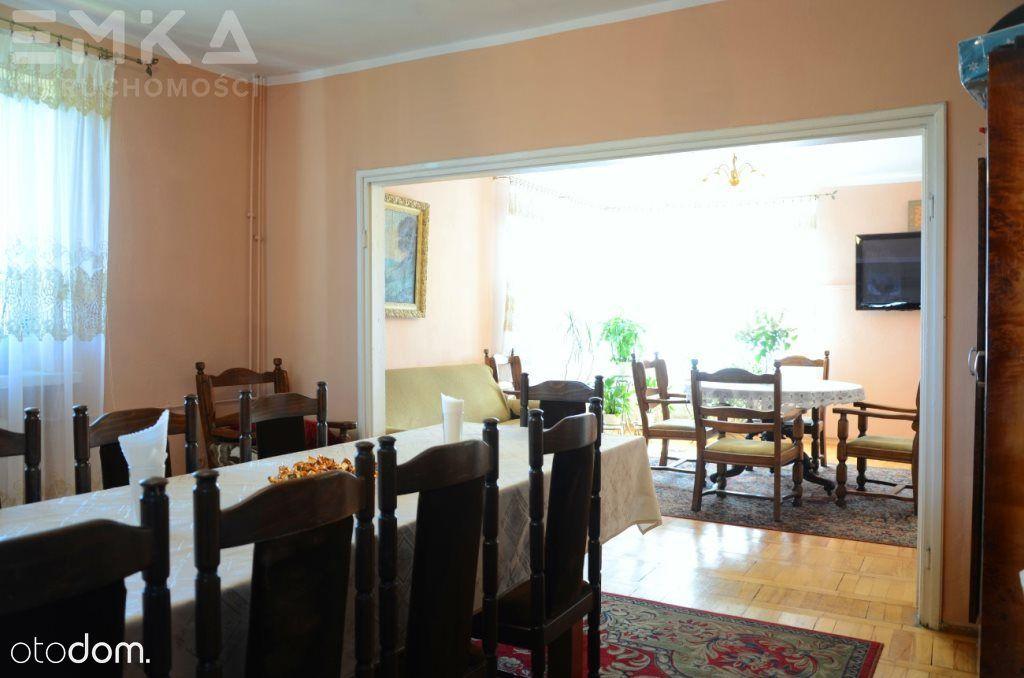 Dom na sprzedaż, Laskowice, świecki, kujawsko-pomorskie - Foto 11