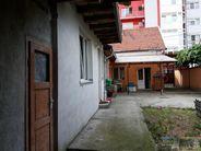 Casa de vanzare, Bihor (judet), Strada George Bernard Shaw - Foto 7
