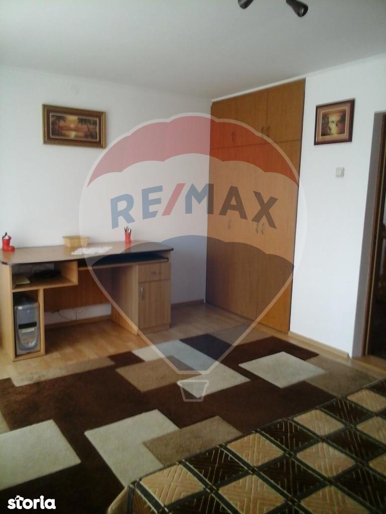 Casa de vanzare, Neamț (judet), Strada Nicu Albu - Foto 10