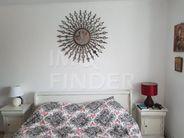 Apartament de vanzare, Cluj (judet), Strada Rubin Patiția - Foto 6