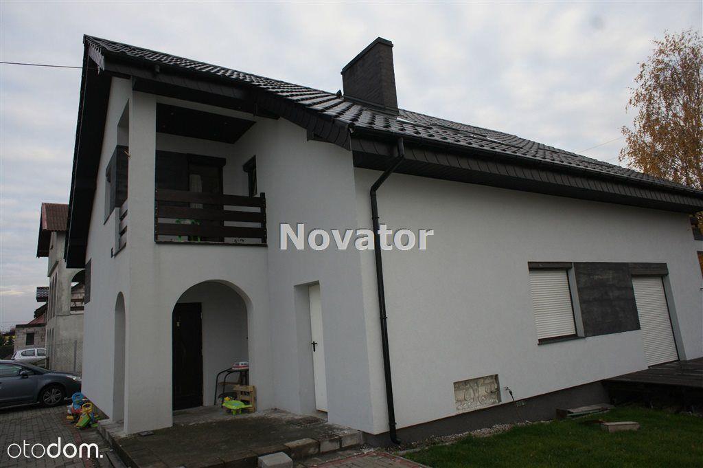 Dom na sprzedaż, Nowa Wieś Wielka, bydgoski, kujawsko-pomorskie - Foto 17