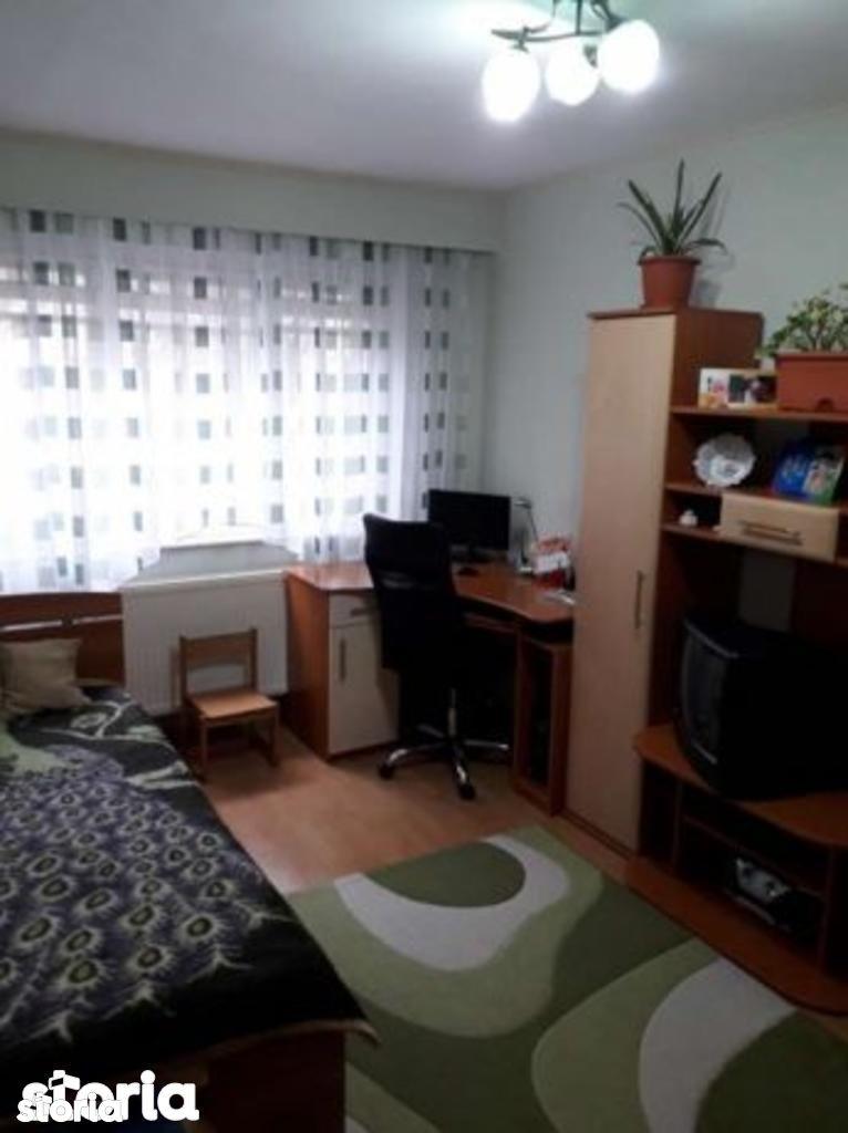 Apartament de vanzare, Cluj (judet), Strada Bucegi - Foto 4